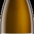 Pingus »PSI« – 1,5 L. Magnum 2018  1.5L 14% Vol. Rotwein Trocken aus Spanien bei Wein & Vinos