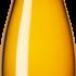 Rieslingpaket Weinhaus Andres, Pfalz + GRATIS Sternschliff – Weissweinglas-Se… – 4.5 L – _ bei VINZERY