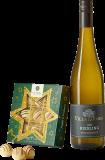 Majestät Riesling / Weißwein / Mosel-Riesling und Riesling Trüffel