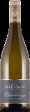 2017 Rings Chardonnay-Weißburgunder / Weißwein / Pfalz Trocken, Pfalz
