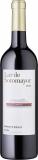 2014 Rioja Crianza Lar de Sotomayor, Bodegas Domeco de Jarauta