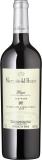 2015 Rioja Selección Viñas Viejas, Marqués del Hueco