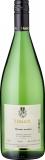 Rivaner trocken, Rheinhessen, Deutscher Qualitätswein (1,0) bei Rindchen