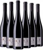 Paul Rogenwieser 2015 Rotwein R1 Entdeckerpaket Weingut Paul Rogenwieser – Pfalz – bei WirWinzer