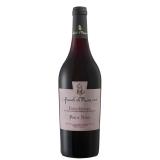 Friuli Isonzo Pinot Nero Doc 2019 bei Tannico