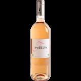 ROSE 2020 – DOMAINE DE FERRANT bei Vinatis