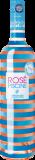 2018 Rosé Piscine / Roséwein / Restfrankreich Vin de France
