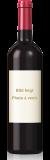 2017 Toscana IGT Poggio San Polo (Bio) bei Mövenpick Wein