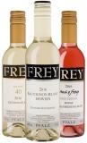 Frey 2016 Süßwein-Paket Weingut Frey – Pfalz – bei WirWinzer