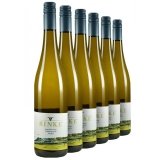 Rinke 2019 Pinot Gris Schiefergestein Weingut Rinke – Mosel – bei WirWinzer