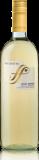 2019 Sacchetto Pinot Grigio / Weißwein / Venetien Delle Venezie DOC bei Hawesko
