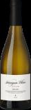 2018 Saint Serre Sauvignon Blanc / Weißwein / Loire IGP Val de Loire