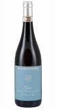 San Silvestro Gavi 2020 bei Silkes Weinkeller