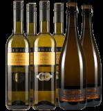 """Gehrig  Sauvage Sauvignon Blanc Wein & Sekt – """"Wild & Edel"""" Weingut Gehrig – Pfalz – bei WirWinzer"""