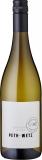 2018 Sauvignon Blanc trocken, Weingut Peth-Wetz