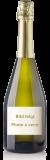 J.Oppmann  bei Mövenpick Wein