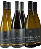 Josten & Klein  Schiefer Paket Weingut Josten & Klein – Mittelrhein – bei WirWinzer