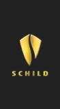 Schild & Sohn 2018 Grauburgunder feinherb Weinhaus Schild & Sohn – Nahe – bei WirWinzer