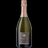 Schloss Vaux Pinot Noir Blanc de Noir Sekt trocken 2018