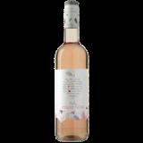 Fruity Pinot Noir süß 2020