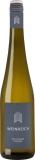WirWinzer Select 2018 Bechtheimer Riesling BIO trocken Weingut Weinreich – Rheinhessen – bei WirWinzer