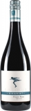 WirWinzer Select 2015 Pinot Noir vom Löss VDP.Gutswein trocken Weingut Siegrist – Pfalz – bei WirWinzer