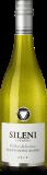 2018 Sileni Cellar Selection Sauvignon Blanc / Weißwein / Marlborough Marlborough