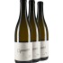 Wein-Accessoires 5er Set ebrosia bei ebrosia