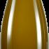 Rosépaket Weinhaus Andres, Pfalz + GRATIS Sternschliff – Rotweinglas-Set #1 – 4.5 L – _ bei VINZERY