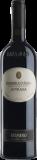 2016 Sovrana Barbera d'Alba / Rotwein / Piemont Barbera d´Alba DOC