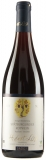 Oekologisches Weingut Hubert Lay 2011 Spätburgunder Rotwein Auslese SL trocken Ökologisches Weingut Hubert Lay – Baden – bei WirWinzer