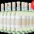 6er Aktionspaket Rottensteiner   – Weinpakete, Italien, 4.5000 l bei Belvini