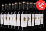 2018 Spar-Abo Leolucaia Rosso / Rotwein / Toskana Spar-Abo, 12 Fl. bei Hawesko