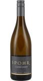 Spohr Chardonnay Vom Löss trocken 2020 bei Silkes Weinkeller