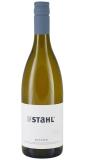 Stahl Silvaner trocken Best of 2020 bei Silkes Weinkeller