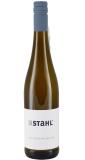 Stahl Sauvignon Blanc trocken 2020 bei Silkes Weinkeller