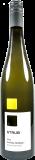 WirWinzer Select 2015 Steillage Orbel Riesling Spätlese Spätlese Trocken Weingut Strub – Rheinhessen – bei WirWinzer