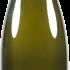 Dackermann 2018 Kundenliebling-Paket Weingut Dackermann – Rheinhessen – bei WirWinzer