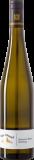 WirWinzer Select 2016 Stettener Häder Riesling Trocken Weingut Karl Haidle – Württemberg – bei WirWinzer