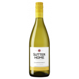 Sutter Home Chardonnay trocken