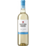 Sutter Home Pinot Grigio trocken
