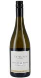 Tahuna Reserve Marlborough Sauvignon Blanc 2020 bei Silkes Weinkeller