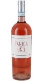 Tanica No. Uno Cerasuolo Rosato 2020 bei Silkes Weinkeller