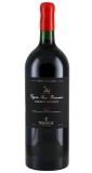 Magnum (1,5 L) Tasca Regaleali Vigna San Francesco Cabernet Sauvignon 2015 bei Silkes Weinkeller