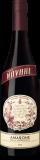 2015 Tenuta Novare Amarone / Rotwein / Venetien Amarone della Valpolicella DOCG