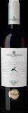 2020 Tenute Orestiadi Grillo / Weißwein / Sizilien Sicilia DOC bei Hawesko