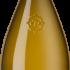 Pierre Baptiste Reserve Syrah-Grenache Pays d'Oc IGP | 6 Flaschen bei Weinvorteil