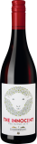 2015 The Innocent Red Blend / Rotwein / Western Cape WO Swartland