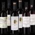 2 für 1 Aktion Viso di Vino Merlot   – Weinpakete – Toser Vini, Italien, trocken, 0,5l bei Belvini