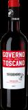 2017 Tradiomano Governo all´uso Toscano / Rotwein / Toskana Toscana IGT